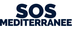 Logo SOS Méditerranée